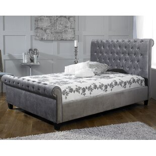 Industrial Bedroom Furniture | Wayfair.co.uk