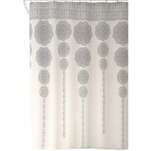 nemeara shower curtain