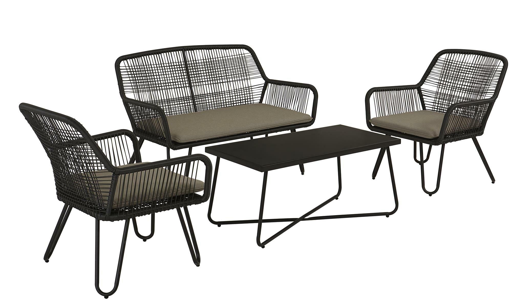 Brilliant Del Mar Outdoor Furniture Wayfair Download Free Architecture Designs Crovemadebymaigaardcom