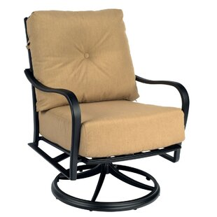 rocking swivel patio chairs wayfair rh wayfair com patio swivel rocker chairs high back swivel rocker patio chairs