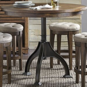 Addy Dining Table by Laurel Foundry Mo..
