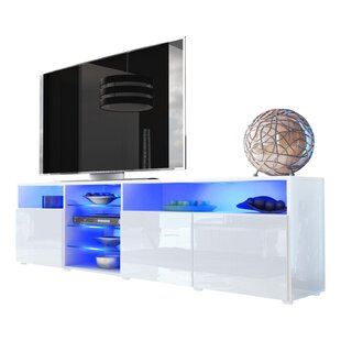 High Gloss White Wall Cabinets   Wayfair