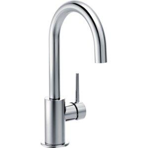 Bathroom Faucet Hard To Turn kitchen faucets | wayfair