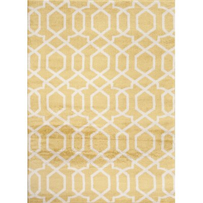 2 X 3 Yellow Amp Gold Area Rugs You Ll Love In 2019 Wayfair