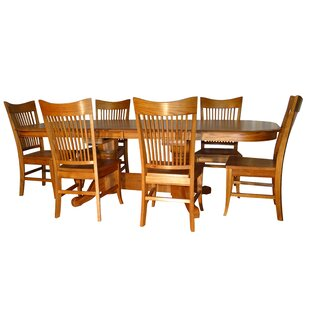 Eastwood 7 Piece Dining Set