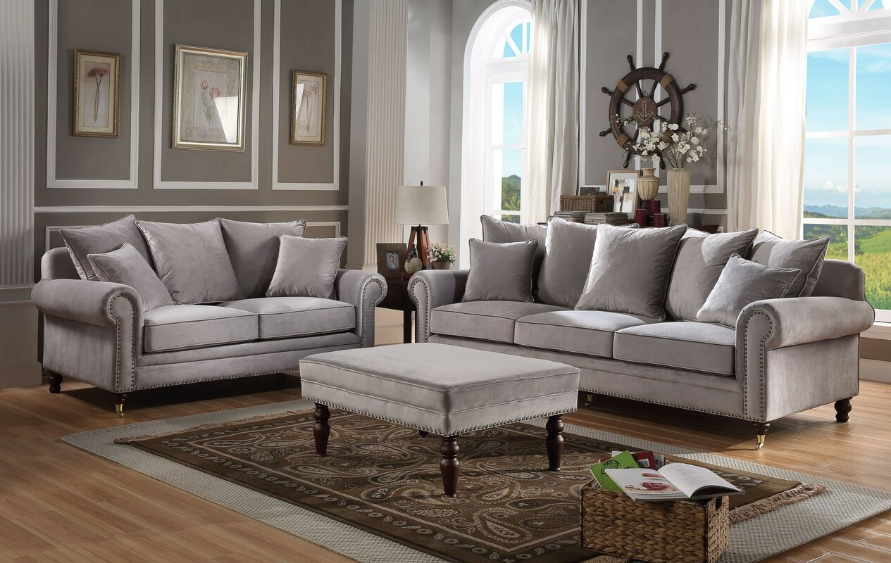 Fine Wayfair Container Sofa Container Reversible Sleeper Sofa Andrewgaddart Wooden Chair Designs For Living Room Andrewgaddartcom