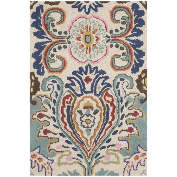 30bb0774ec Area Rugs | Joss & Main