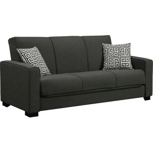 Awesome Swiger Convertible Sleeper Sofa