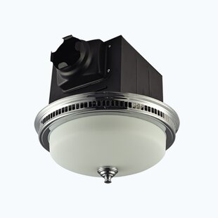 Kitchen Exhaust Fan With Light Wayfair