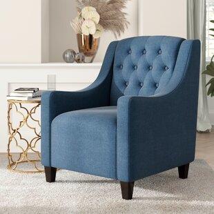 Bon Fuschia Accent Chairs | Wayfair