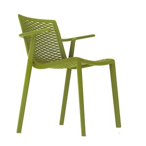 Netkat Armchair (Set of 2)..