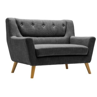 Search Results For Small Chaise Sofa