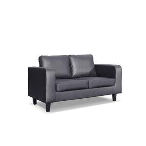 2-Sitzer Sofa Cara von Sofa Factory