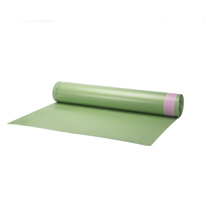 UltraSeal Underlayment (600 sq ft /roll)