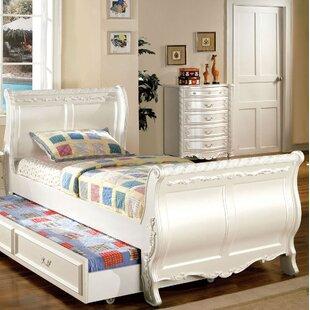 https://secure.img2-fg.wfcdn.com/im/74875786/resize-h310-w310%5Ecompr-r85/5597/55975947/citlali-sleigh-configurable-bedroom-set.jpg