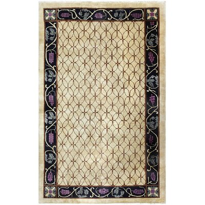 Art Deco Area Rug Wayfair
