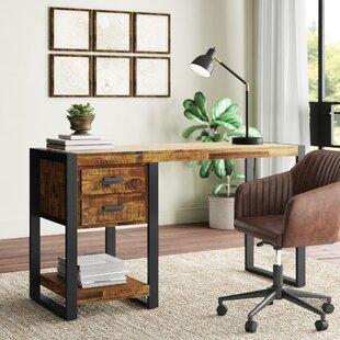 Telfair Writing Desk