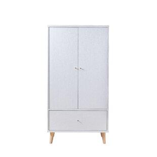 save - White Wardrobe Closet