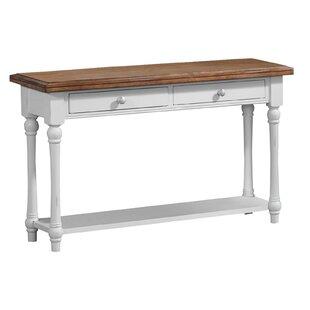 White Washed Sofa Table Wayfair - Wayfair white sofa table