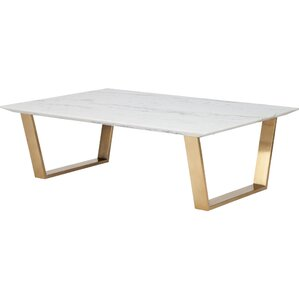 Coffee Table by C2A Designs