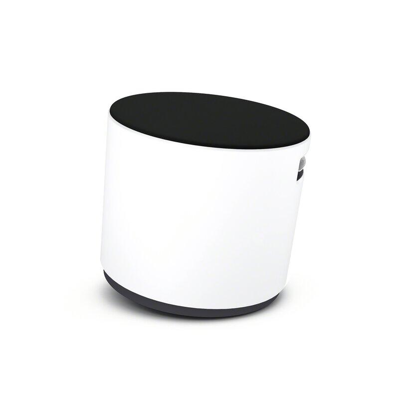 Steelcase Turnstone Buoy Desk Chair Amp Reviews Wayfair