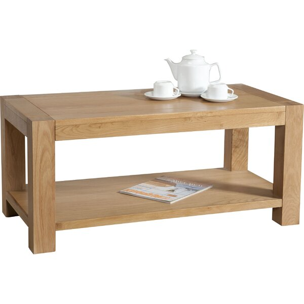 Natur pur sydney coffee table reviews for Coffee tables sydney