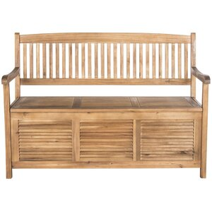 Patio Benches Joss Amp Main