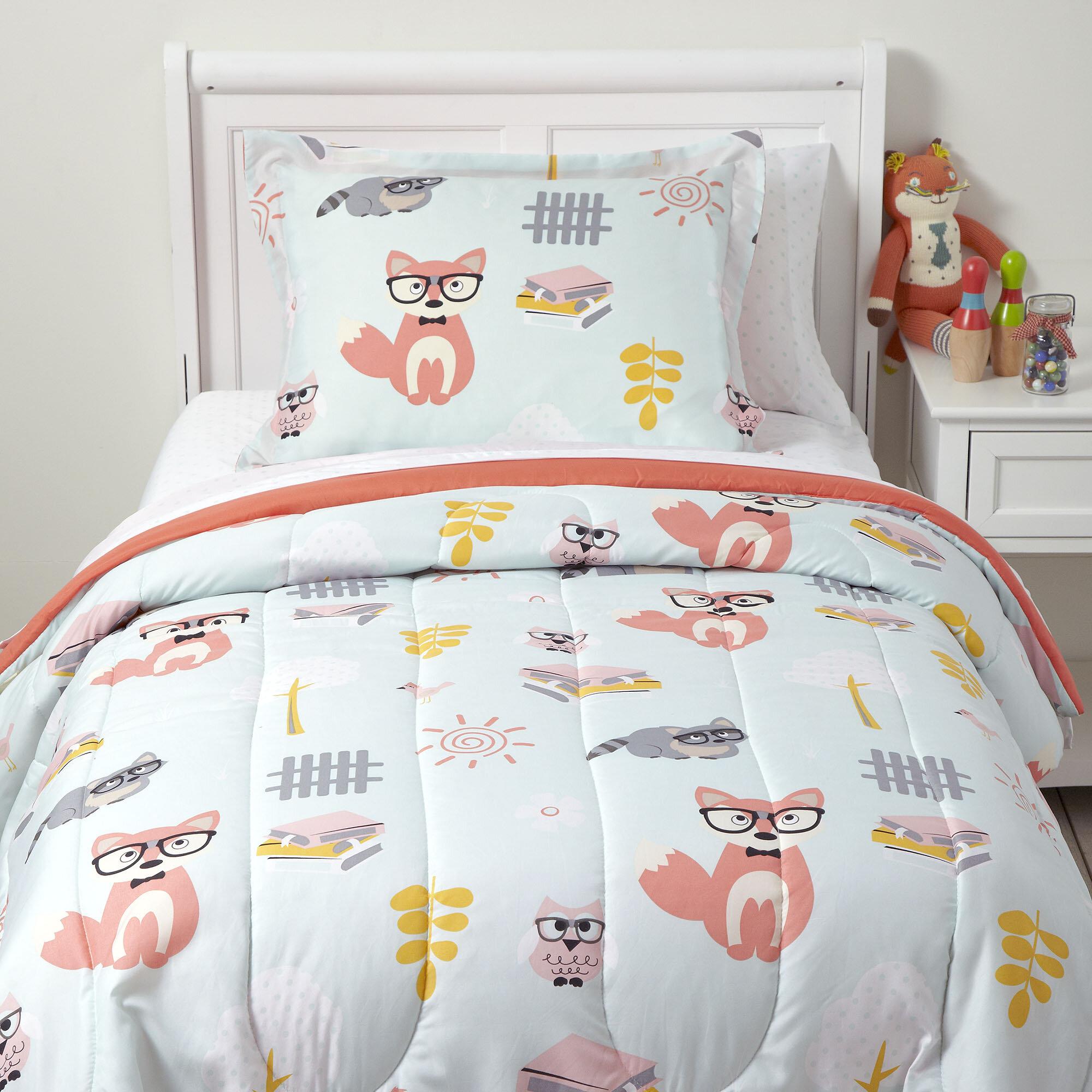 crib peanutshell bsps sets bedding dah bed from the set