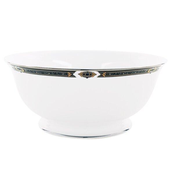 Vintage Pyrex Bowls   Wayfair