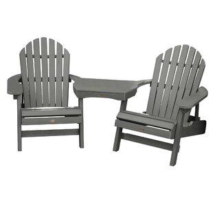 Search results for  adirondack chair and table set   sc 1 st  Wayfair & Adirondack Chair And Table Set | Wayfair