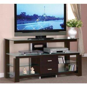 Domingo Alluring Utility 59'' TV S..