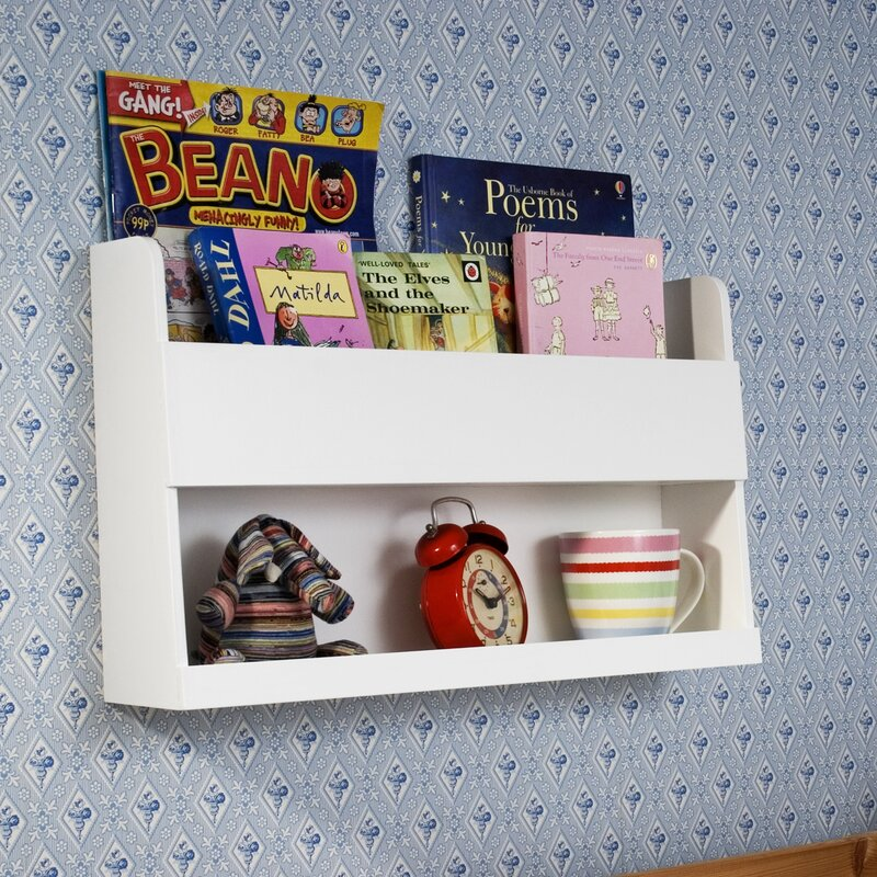 tidy books schweberegal bewertungen. Black Bedroom Furniture Sets. Home Design Ideas