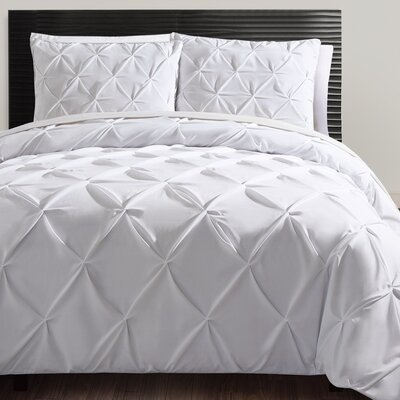 King Duvet Covers Amp Sets You Ll Love Wayfair Ca