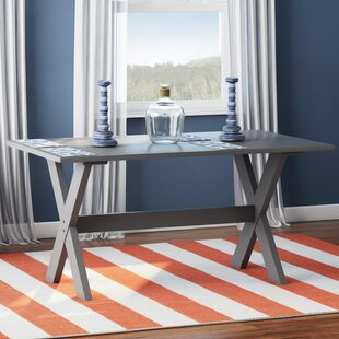 Coastal Kitchen Dining Tables Youll Love