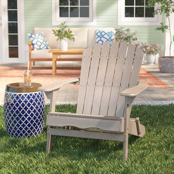Marvelous Outdoor Chairs For Firepit Wayfair Interior Design Ideas Gentotryabchikinfo