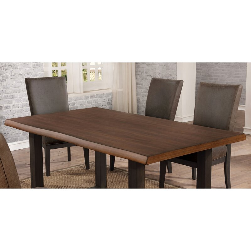 Wandplank 30 Diep.Fred Dining Table
