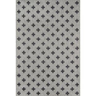 Modern Outdoor Rugs | AllModern