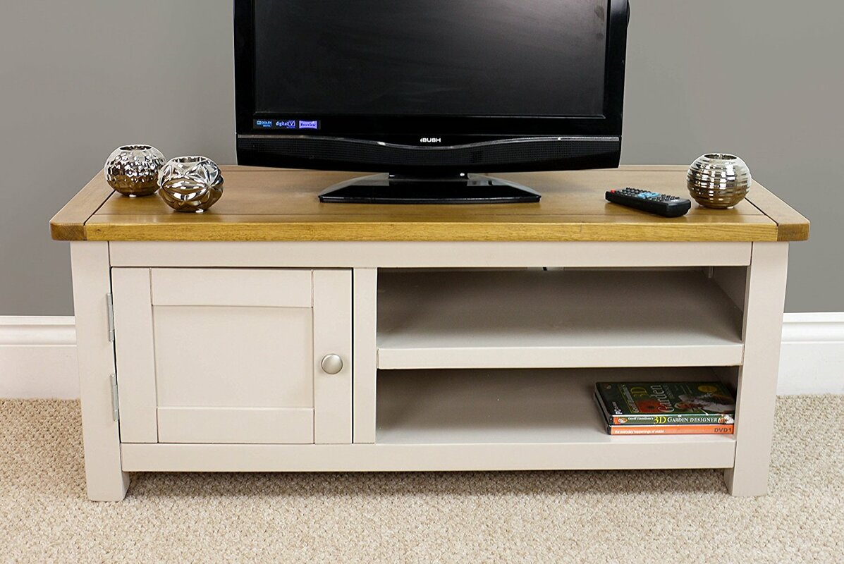 hazelwood home tv schrank bewertungen. Black Bedroom Furniture Sets. Home Design Ideas
