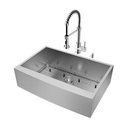 All Kitchen Sinks