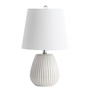 21 Table Lamp Set Of 2