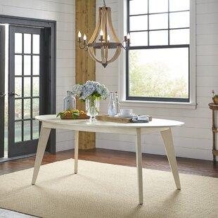 Rakestraw Dining Table
