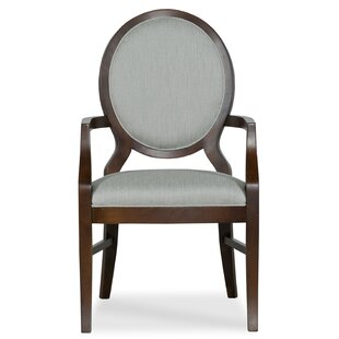 Martine Upholstered Dining Chair