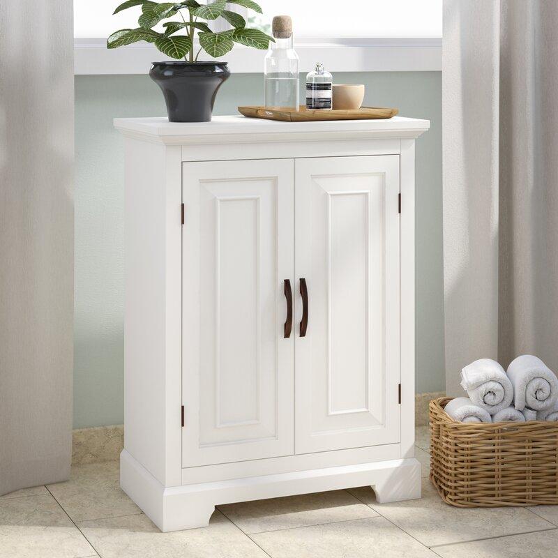Prater 24 W X 32 H Cabinet