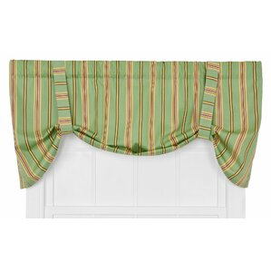 valances & kitchen curtains you'll love | wayfair