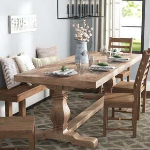 gertrude dining table - Design Dining Room Table
