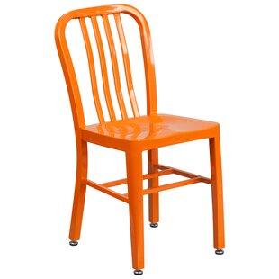 Small Chair Side Chest Wayfair