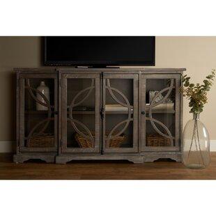 Linen Cabinet With Glass Doors Wayfair
