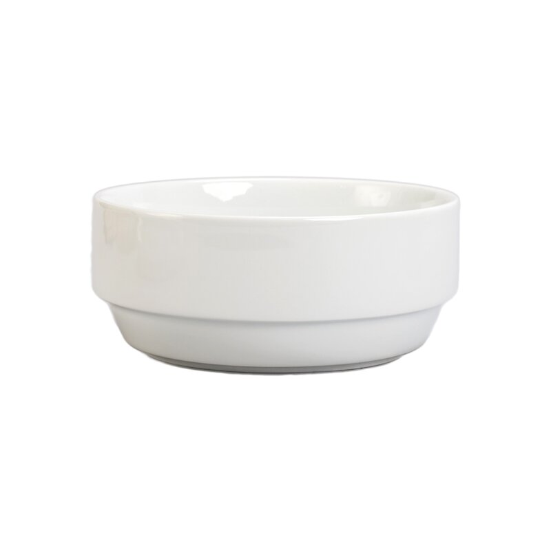 BIA Cordon Bleu Strato 2-qt. Serving Bowl