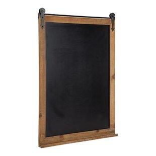 Tableaux-mémos: Type - Tableau noir | Wayfair.ca