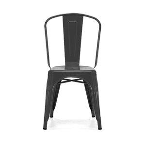 Halie Side Chair (Set of 4) by Trent Austin Design